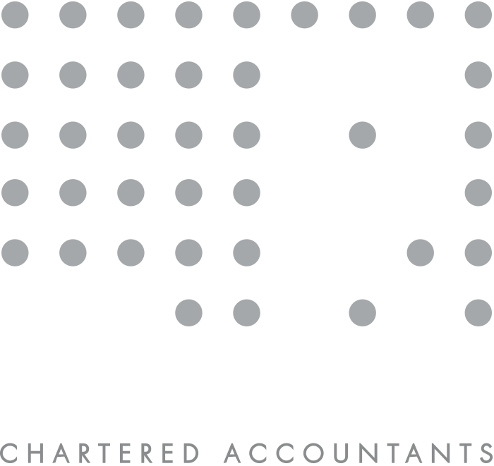 DREW ROBINSON PTY LTD